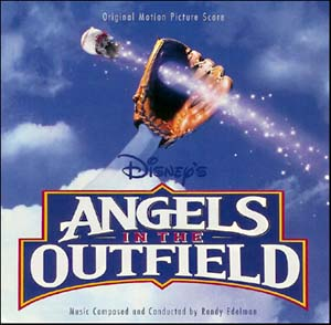 Angels_in_outfield_HR61608