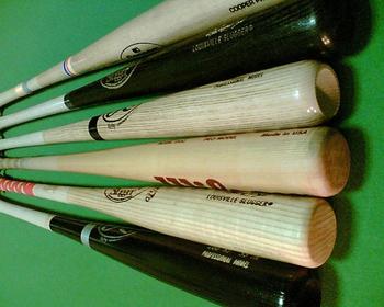 baseball umbrella, portable sports umbrella